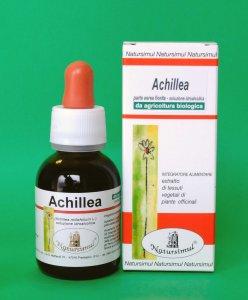 Achillea (Achillea millefolium L.) S.I.