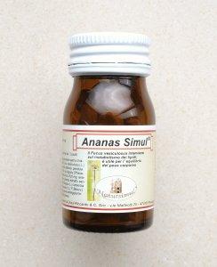 Ananas Simul