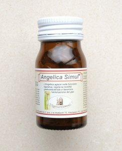 Angelica Simul