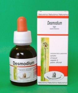 Desmodium (Desmodium adscendens (Sw.) D.C.) S.I.