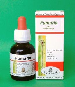 Fumaria (Fumaria officinalis L.) S.I.