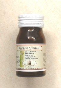 Grani Simul