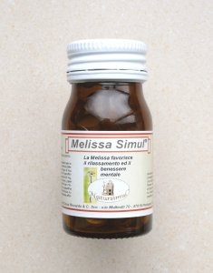 Melissa Simul