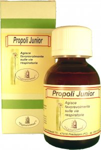 Propoli Junior