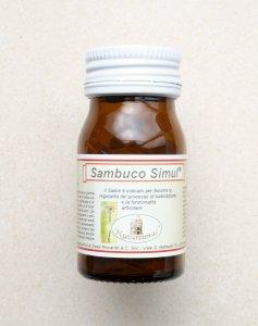 Sambuco Simul