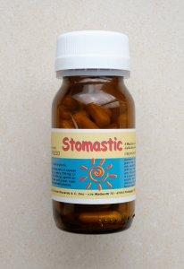 Stomastic