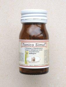 Tonico Simul